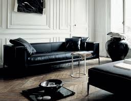 Nyc Modern Furniture by Modern Furniture Italian Nyc Room Ideas Contemporary Design Stores
