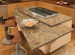 cambria buckingham1 kreative kitchens pinterest quartz
