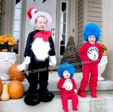 Halloween Costume 1 Boy 165 Halloween Images Costumes Children
