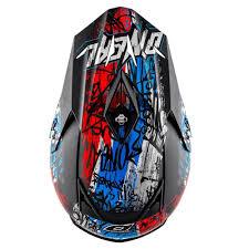 no fear motocross helmet buy oneal series 5 vandal helmet online