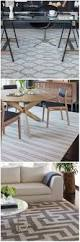 Jeff Lewis Furniture by Best 20 Jeff Lewis Baby Ideas On Pinterest Star Wars Baby
