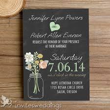 wedding invitations design online create wedding invite online wedding invitation design online