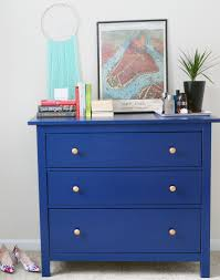 cobalt blue hues and playful style rule this canton ma apartment cobalt blue hues and playful style rule this canton ma apartment