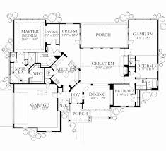 custom floor plan floor plans custom home builders glazier homes georgetown