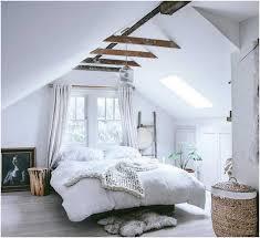 schlafzimmer ideen dachschr ge schlafzimmer einrichten ideen dachschräge amocasio