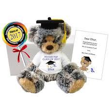 personalized graduation teddy graduation teddy bears invitations and personalized graduation