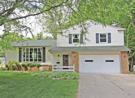 tri level home 33042 redwood blvd avon lake the team updated split level