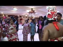 mariage congolais mariage congolais kija kaseki 1