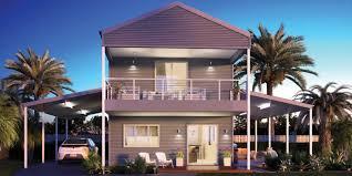 Design Kit Home Online Steel Kit Homes Sheds N Homes Mandurah Wa 6209