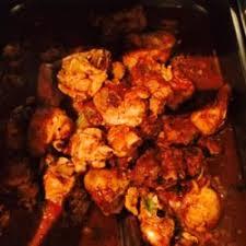 maharaja indian cuisine maharaja indian cuisine 29 photos 76 avis indien 617 n 114th