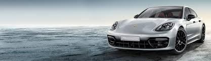 wikipedia lexus nx hendrick automotive group charlotte nc 28212