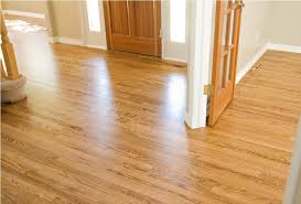 oak hardwood flooring prices furniture ideas bruce oak