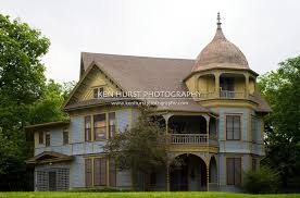 gothic victorian house gothic victorian style house ken hurst photography