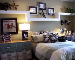 Best Teen Rooms For Boys Images On Pinterest Bedroom Ideas - Design boys bedroom
