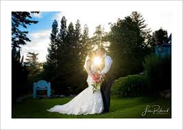placerville wedding venues 113 best wedgewood sequoia mansion images on northern