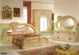 bedroom set sale italian bedroom set for sale parhouse club