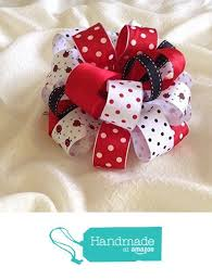bows for gifts 18 best christmas bow images on gift bows christmas