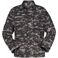army pattern clothes digital urban camo clothes combat accessories us military 1st