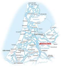 nijkerk netherlands map cruises boating holidays in europe locaboat