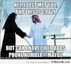 Arabic Meme - best arab memes destination the arab world pmslweb