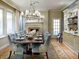 Dining Room With Carpet Dining Room Carpets Pantry Versatile