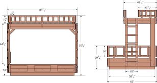 Standard Bedroom Furniture by Standard Size Of A Bedroom Moncler Factory Outlets Com