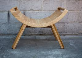 photography props diy photography props custom wooden curved bench chair