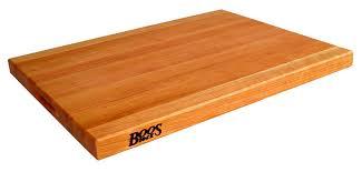 kitchen island cutting board boos cutting boards butcher blocks kitchen islands