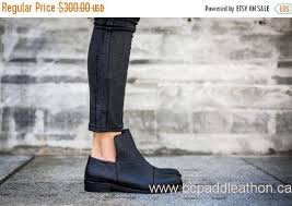 handmade womens boots uk boots uk sale sale leather boots black boots handmade boots
