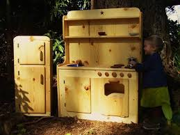 childrens wooden kitchen furniture heartwood natural toys beautiful and affordable all wood play