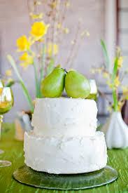 fleur de lis wedding cake pear tablescape fleur de lis event consulting
