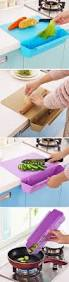 uncategorized cool portable kitchen pantry organizers wood