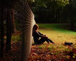 images of sad girl sad girl in nature wallpaper by samantha80 zedge free your phone