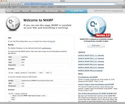 1 php what why and where php u0026 mysql the missing manual