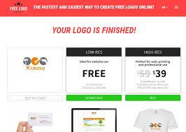 logo designer kostenlos der beste kostenlose logo generator unsere tipps giga
