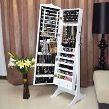 Jewelry Storage Cabinet Susan Snyder Jewelry Storage Cabinet Jewelry Storage Cabinet In