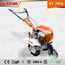 rotary manual cultivator rotary manual cultivator suppliers and