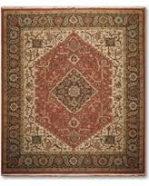 alert soumak rugs deals