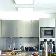 plafonnier cuisine design luminaire plafonnier cuisine design led fer lustre vintage