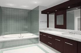 Simple Bathroom Remodel Ideas Bathroom Simple Bathroom Design Ideas From Re 4535 With Photo Of