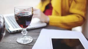 Best Wine Glasses 2016 by Wine Npr