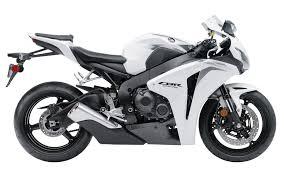 cbr bike new model honda cbr 1000 2533839