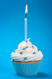 cupcake candles great cupcake links colour birthday candles