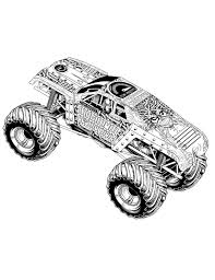 monster truck games videos free monster truck videos uvan us