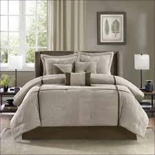 bedroom cheap bedding sets queen navy comforter set bedroom bedroom cheap bedding sets queen navy comforter set bedroom comforter sets queen black and white