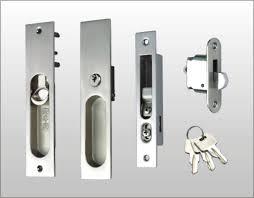 Locks Sliding Patio Doors Sliding Patio Door Handles Lp Furniture Center Fancy Patio Sliding
