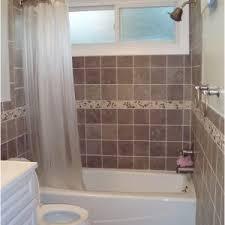 how to design a small bathroom bathroom luxurious small bathroom design idea with shower tub
