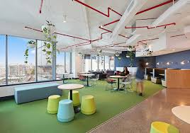 Ideas For Office Space Innovative Ideas For Your Office Canteen Radius Office Blog