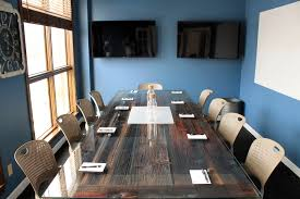 book your boardroom meeting in matthews nc qwikconnect matthews