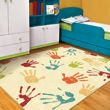 Playroom Area Rug Decoration Carpet For Playroom